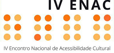 IV ENAC