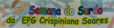 semana-do-surdo-crispiniano-ii