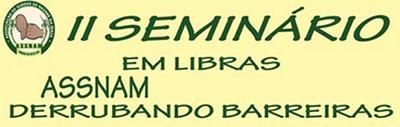 seminario-assnam-ii