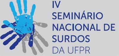 seminario-nacional-de-surdos-ufpr