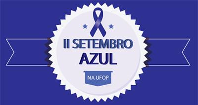setembro-azul-ufop-ii