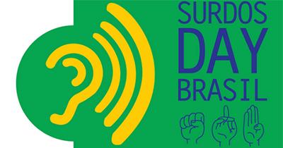 surdos-day-brasil