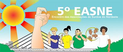 5 EASNE