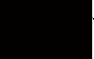 Auslan - Alfabeto
