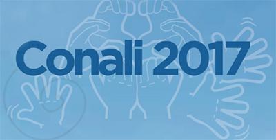 Conali2017