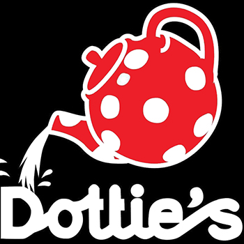Dottie's Cafe