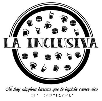 La Inclusiva