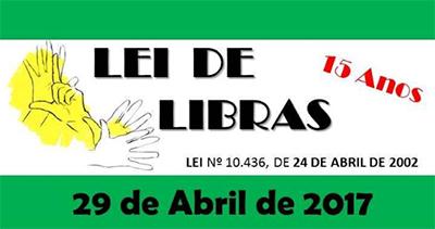 Lei de Libras - 15 anos (2)