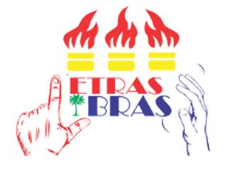 Semana Letras-Libras UFRR
