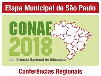 Conae Regional