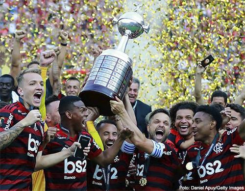 Flamengo 02