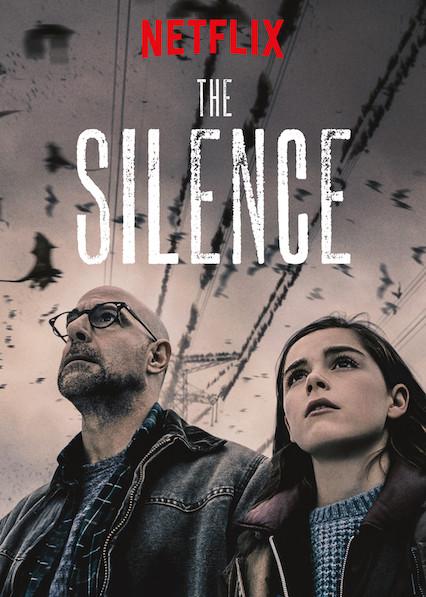 The Silence